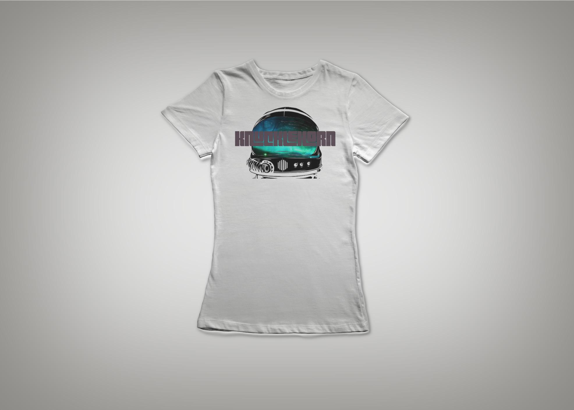 knucklehorn_ffffff_50_7866_White_Womens_T-shirt